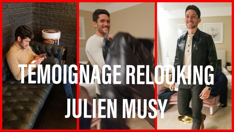 Relooking-top-1%-Julien-Musy-Romain-Clamaron
